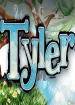 泰勒(Tyler)硬盘版