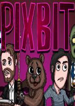 PixBit硬盘版