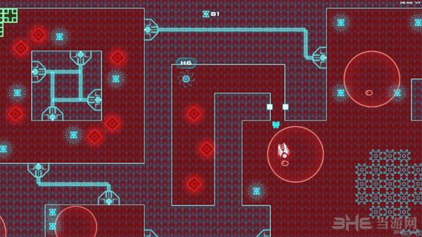 机器人世界:扎诺克要塞截图3