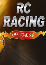 ??卦揭叭��?.0(RC Racing Off Road 2.0)硬盘版