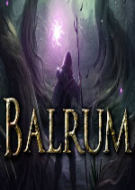 BalrumPC硬盘版v2.0.0.4