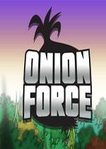 �������(Onion Force)PCӲ�̰�v1.0.0.23
