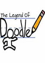 涂鸦传奇(The Legend of Doodle)破解版
