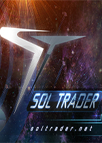 太阳系交易者(Sol Trader)32位+64位硬盘版