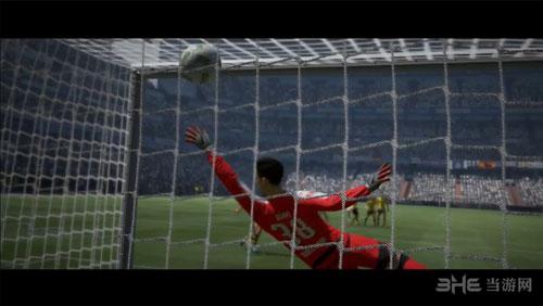 FIFA 17��ͼ4
