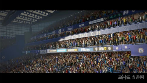 FIFA 17��ͼ3