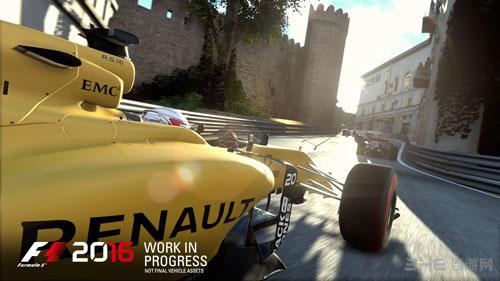 F12016截图2