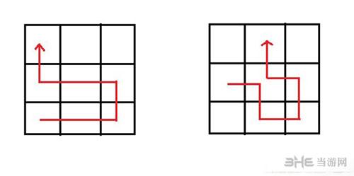 极限脱出3截图1
