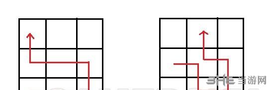 极限脱出3:零时困境掷骰子2