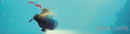深海之歌截图1
