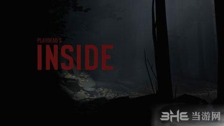 Inside��������