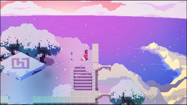 终极闪光流浪者PS4版上市预告截图2