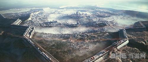 最终幻想15:国王之刃游戏截图1