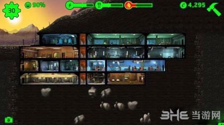 辐射避难所武器工坊2
