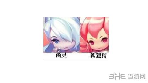 梦幻西游无双版辅助宝宝打书推荐指南2