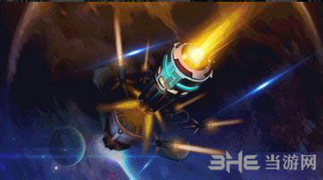 QQ雷霆战机电脑版