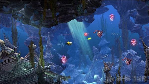 深海之歌各成就奖杯如何达成条件一览1
