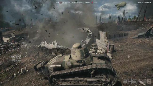 战地1截图3