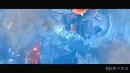 战锤40K:战争黎明3截图2