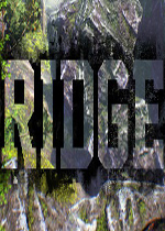 山岭(Ridge)硬盘版