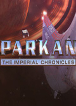 帕堪:帝国编年史(Parkan: The Imperial Chronicle)破解版