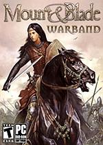 骑马与砍杀:战团-苍龙三国中文版V0.41