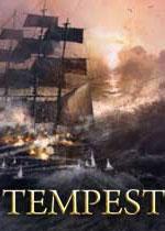 暴风雨(Tempest)整合Jade Sea DLC中文版v1.2.0