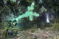 《讨鬼传2》刃鞭怎么玩 刃鞭武器用法流程