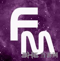 星界边境富兰克林音乐MOD截图0
