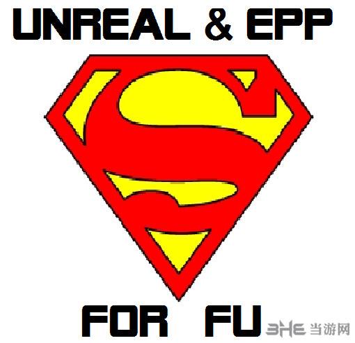星界边境EPP调整MOD截图0