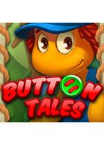 按钮传说(Button Tales)破解版v1.0