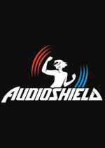 音盾(Audioshield)破解版