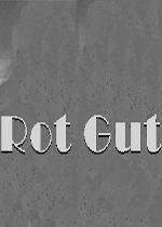 腐肠(Rot Gut)硬盘版