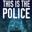 这是警察汉化组简体汉化补丁