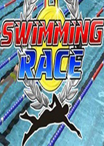 游泳竞赛(Swimming Race)硬盘版