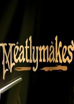 MeatlyMakes硬盘版