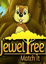 ��ʯ֮�������(Jewel Tree:Match It)v1.0Ӳ�̰�