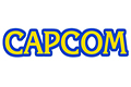 CAPCOM公开TGS2016会展细节
