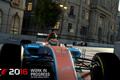 《一级方程式赛车2016》F1 2016好玩吗 游