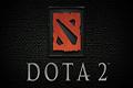由Valve来把控dota2职业圈? V社推出特锦赛新规