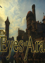 ��̳������۾�(The Eyes of Ara)Ӳ�̰�