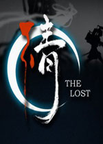倩(The Lost)PC硬盘版