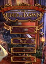 女王密使3:黎明尽头(Queens Quest 3 End of Dawn)中文破解版