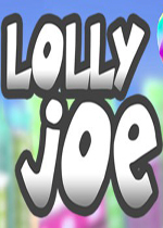 棒棒糖和乔(Lolly Joe)硬盘版