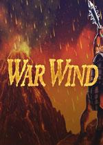 烽火连天(War Wind)PC硬盘版