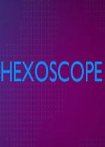 电路迷阵(Hexoscope)PC硬盘版