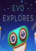 Evo冒险(Evo Explores)PC硬盘版v1.4.2.2