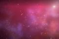 《无人深空》到达宇宙边际探索视频一览