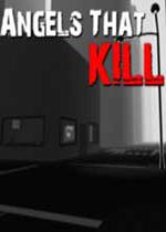 谋杀天使(Angels That Kill)硬盘版v1.9H3