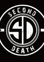第二次死亡